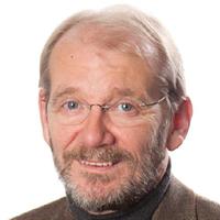 Wolfgang Katzmarek