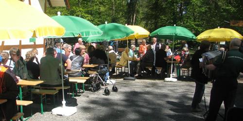 Karlstern e.V. Veranstaltungen